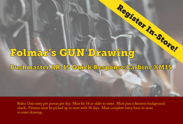 Folmars_Gun_Drawing