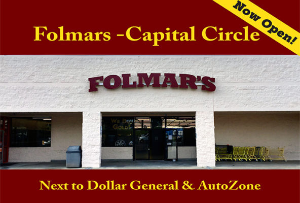 Folmars_New_Location