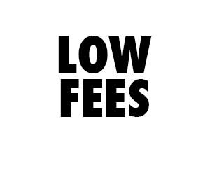 LowFees